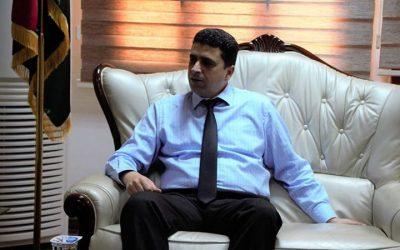 Libya's Audit Bureau warns of serious electricity crisis next summer