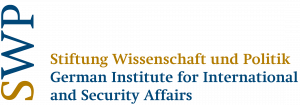 Recalibrating German Security Policy three years after Libya
