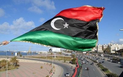 Libya dialogue forum approves mechanism to select gov't