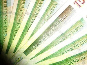 Foreign exchange sales reached US$ 3 billion after new rate – helping solve liquidity problem