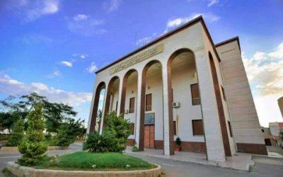 Libya wins lawsuit at an Italian court