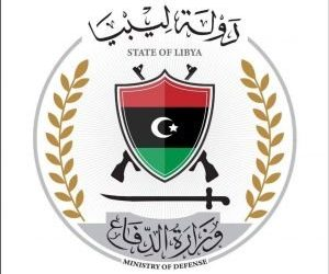 Tripoli Defence Minister Namroush takes steps to secure Tripoli after Bashagha alleged assassination attempt