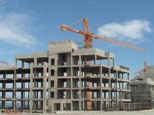 HIB prepares report on 17,000 housing units for PPP investment