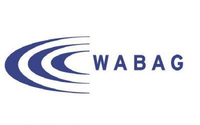 Va Tech Wabag secures multiple orders worth Euro 100 mn