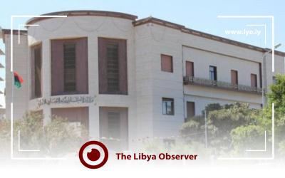 Belgium's request to unfreeze Libyan assets rejected by UN sanctions committee