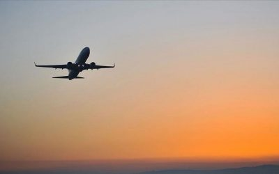 Libyan Airlines to resume flights to Egypt