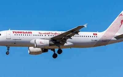 Tunisia to resume flights to Libya in April