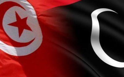 Libya to recruit 3000 Tunisian teachers