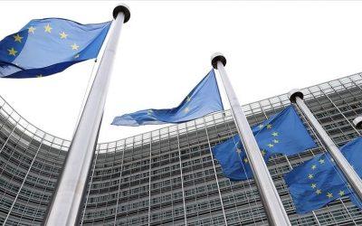 EU lifts sanctions on Libyan politicians