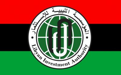 U.N. Panel Reaffirms Call To Sanction Subsidiaries Of Libyan Sovereign Wealth Fund