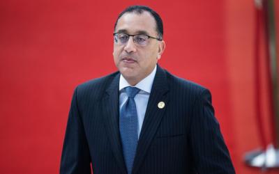 Deals signed during Egyptian PM's Libya visit
