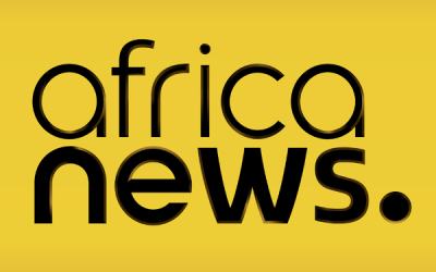 Libya: Italian PM Mario Draghi in Tripoli in first overseas trip as leader