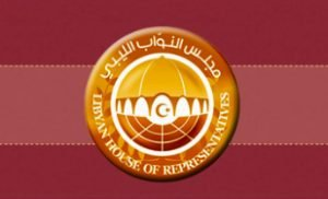 10 candidates nominated by HoR for sovereign positions
