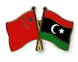 Libya and China discuss telecommunications sector development