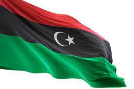 Fresh Hope at Long Last for Libyans