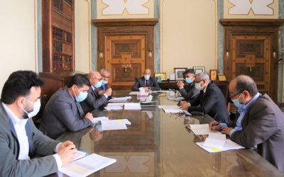 Libya's Central Bank liquidates 5 billion dinars of banks' loans