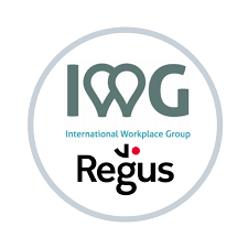 Regus to open its first Tripoli flexible office space centre this summer