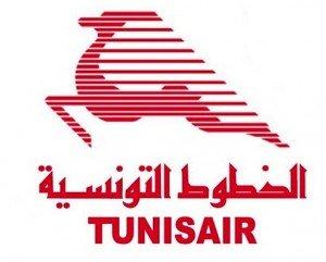 Tunis Air to resume flights to Tripoli in last week of April