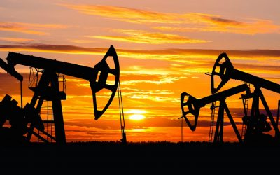 Libya's Oil Sector Receives Funding To Stabilize Production