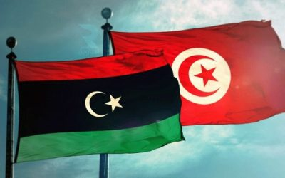 Tunisia: 250 Tunisian companies set out to do business in Libya