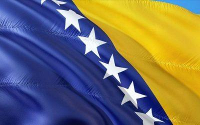Bosnia-Herzegovina reopens embassy in Libya