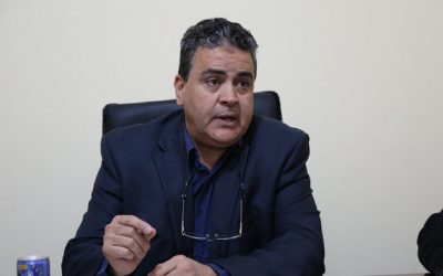 """HoR official anticipates a """"yes"""" vote on budget in Monday's session"""