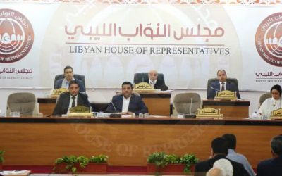 Parliament approves first chapter of budget, rejects the rest a second time