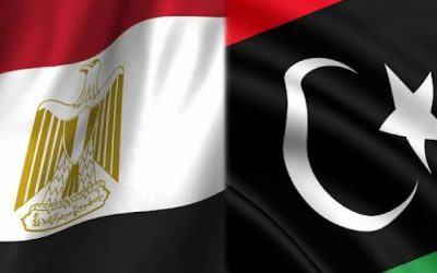 Libya's Sovereign Wealth Fund looking forward to boost investment in Egypt