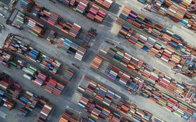 Turkey's exports to Libya jumped 58% in January-April