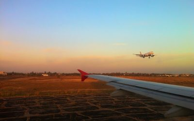 Italian companies set to begin work on Tripoli International Airport and 1,700km coastal highway