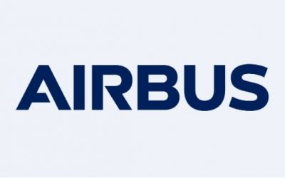 Libya discusses in France development of its air fleet and long-term training and maintenance partnership with Airbus