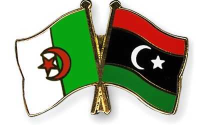 Algerian delegation set to visit Libya to discuss investment in maintenance of electricity networks