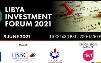 Libya's oil sector needs foreign investors: NOC chairman Sanalla