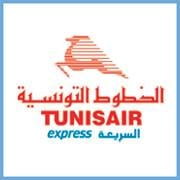 Tunisair Express to start flights from Sfax to Tripoli from 6 June