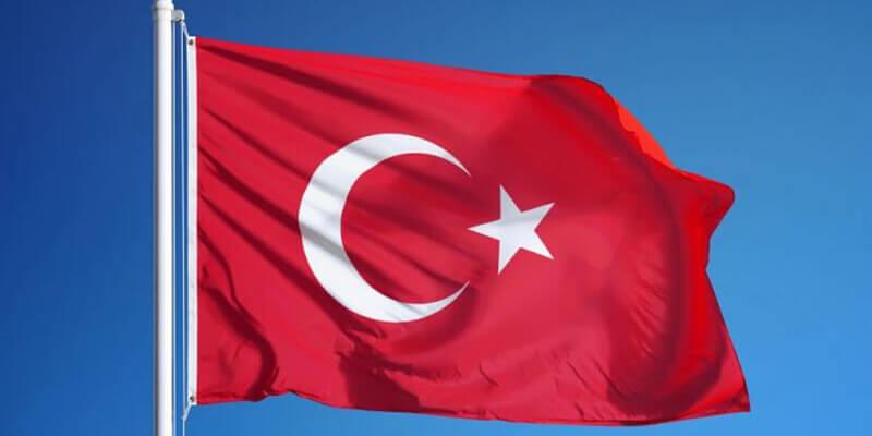 Erdoğan agrees to pull out mercenaries from Libya
