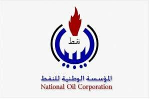 Tripoli gov't gives Libya's NOC $1 billion in funding