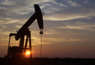 Eni continues oil and gas initiative in Libya