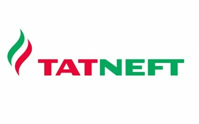 Russia's Tatneft to resume operations in Libya