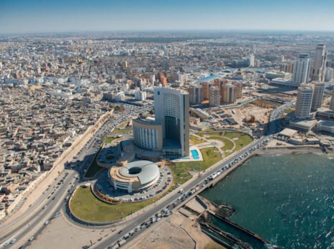 Maltese embassy in Libya to start issuing travel visas at the end of August