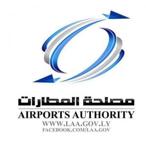 Culmen international launches Civil Aviation Security Management training for Libyan Airports Authority in Istanbul
