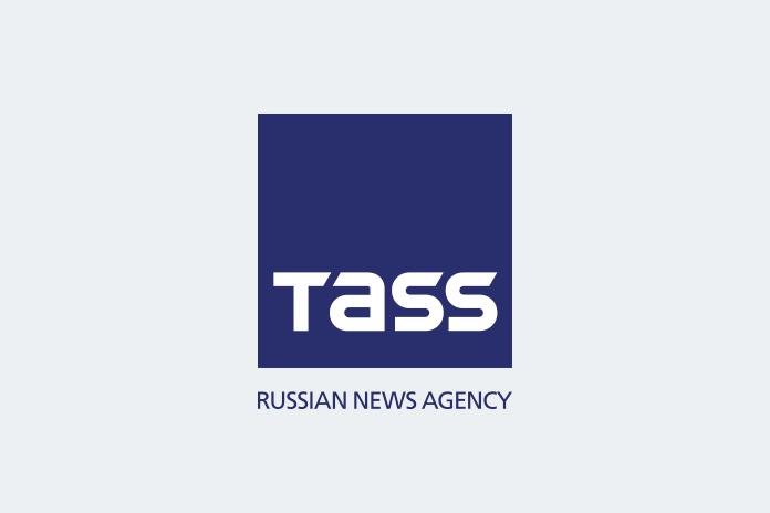 Russia, Libya discussing full revival of economic ties, says Lavrov